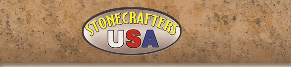 Stonecrafters USA